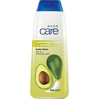 AVON care Avocado Körperlotion