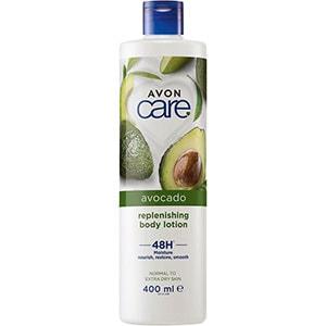 AVON care Avocado Körperlotion