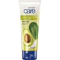 AVON care Avocado Handcreme