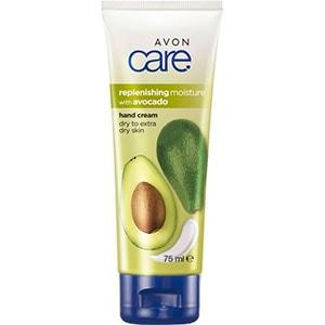 AVON care Avocado Handcreme