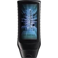 AVON Full Speed Virtual Adrenaline Shampoo & Duschgel