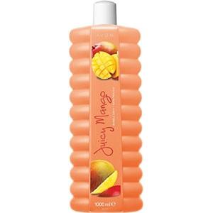 AVON BUBBLE BATH Schaumbad Mango 1 l