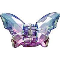 AVON Schmetterlings-Haarspangen
