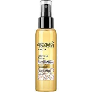 AVON Advance Technqiues Ultimate Shine Spray