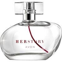 AVON Her Story Eau de Parfum
