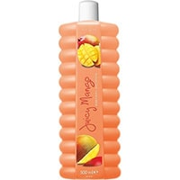AVON BUBBLE BATH Schaumbad Mango 500 ml