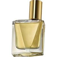 AVON Eve Duet Contrasts Beruhigend Eau de Parfum Nachfüllung