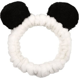 AVON Kopfband Panda