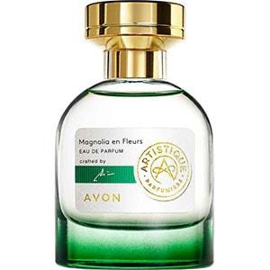 AVON Artistique Magnolia En Fleurs Eau de Parfum