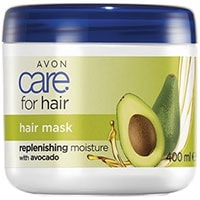 AVON care Avocado Haarmaske