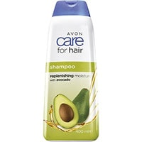 AVON care Avocado Shampoo