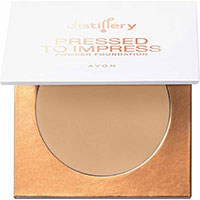 AVON Distillery Puder-Foundation