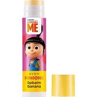 AVON Minions Lippenbalsam