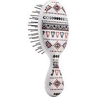 AVON Mini-Haarbürste Aztec