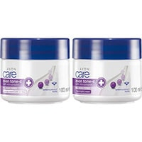 AVON care Even-Tone-C Systempflege-Set 2-teilig