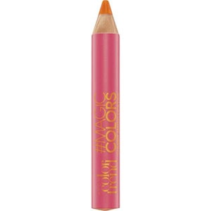 AVON COLORTREND Magic Colour Chubby Lippenstift