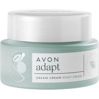 AVON Adapt Dream Cream Nachtcreme