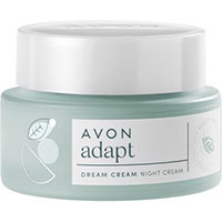 AVON Adapt Dream Cream Nachtcreme
