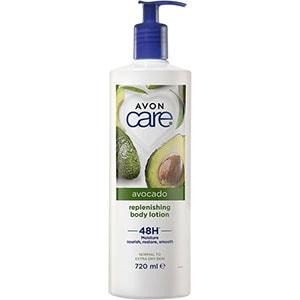AVON care Avocado Körperlotion 750 ml