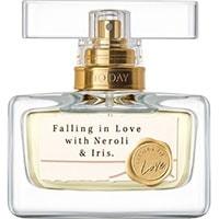 AVON Elixiers of Love Falling in Love Eau de Parfum