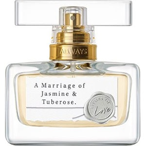 AVON Elixiers of Love A Marriage Of Eau de Parfum