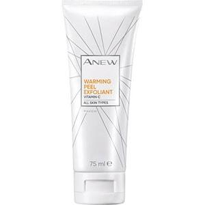 AVON ANEW Thermo-Peeling mit Vitamin C