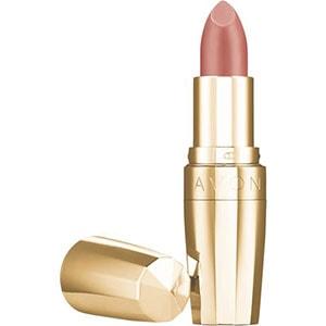 AVON Creme Legend Lippenstift
