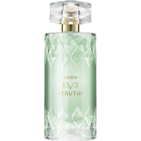 AVON Eve Truth Eau de Parfum 100 ml