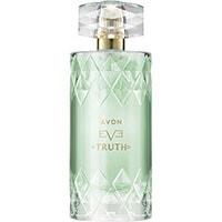 AVON Eve Truth Eau de Parfum 100 ml