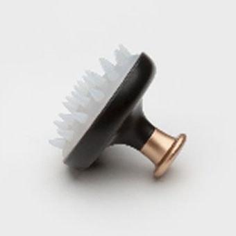 AVON Massagegerät für die Kopfhaut