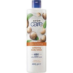AVON care Körperlotion mit Macadamia-Öl 400 ml