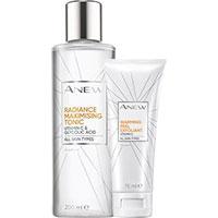 AVON ANEW Clinical Vitamin C Gesichtspflege-Set 2-teilig