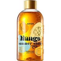AVON BUBBLE BATH Mango Sorbet Schaumbad 250 ml