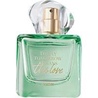 AVON TTA This Love Eau de Parfum