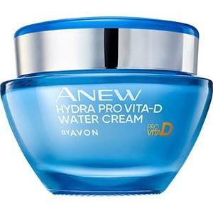 AVON ANEW Hydra Pro Vita-D Water Creme