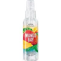 AVON naturals Mango Bay Körperspray