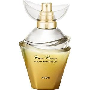 AVON Rare Flowers Solar Narcissus Eau de Parfum