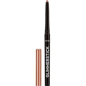 AVON True Colour Glimmerstick Lippenkonturenstift