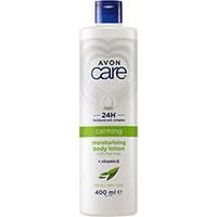 AVON care Teebaum-Extrakt Körperlotion 400 ml