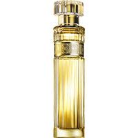 AVON Premiere Luxe Eau de Parfum