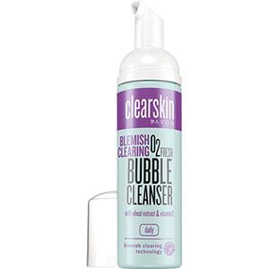 AVON clearskin blemish clearing Schäumendes Reinigungsmousse