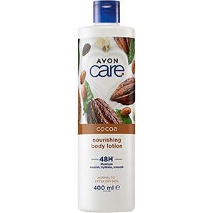 AVON care Kakaobutter Pflegende Körperlotion