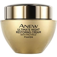 AVON ANEW Ultimate Nachtcreme