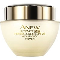 AVON ANEW Ultimate Tagescreme LSF 25