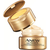 AVON ANEW Ultimate System-Augenpflege
