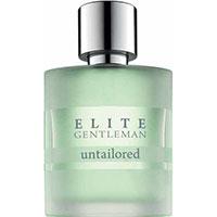 AVON Elite Gentleman untailored Eau de Toilette Spray