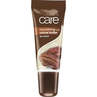 AVON care Kakaobutter Lippenbutter