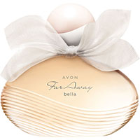 AVON Far Away Bella Eau de Parfum