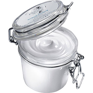 AVON planet spa Perfectly Purifying Körperbutter