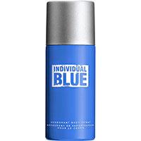 AVON Individual Blue Körperspray